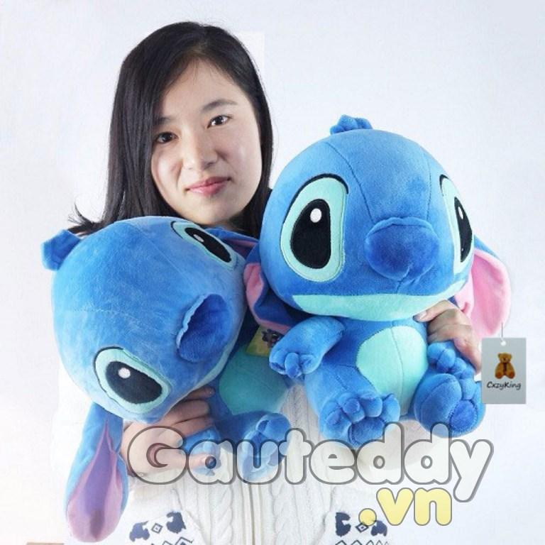 Stitch - gauteddy.vn