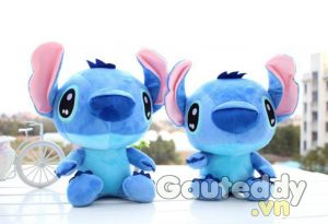 Stitch - gauteddy.vn