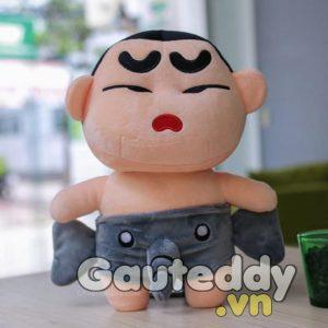 Shin Voi - gauteddy.vn