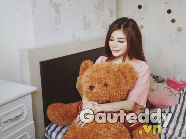 Gấu Bông - Gauteddy.vn