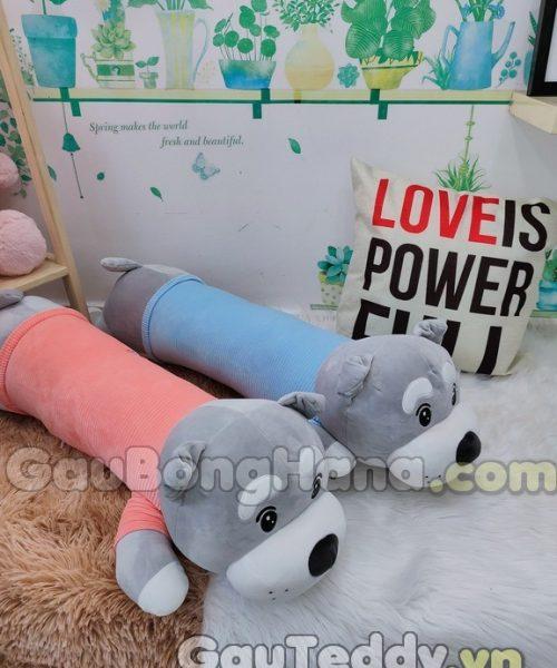 Chó Dài Love You