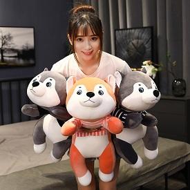 Hình Ảnh Gấu Bông Teddy Đẹp Tại Shop GauTeddy.vn ( P1 )