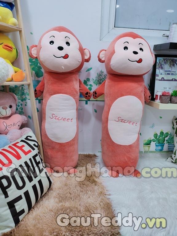 Khỉ Bông Sweet