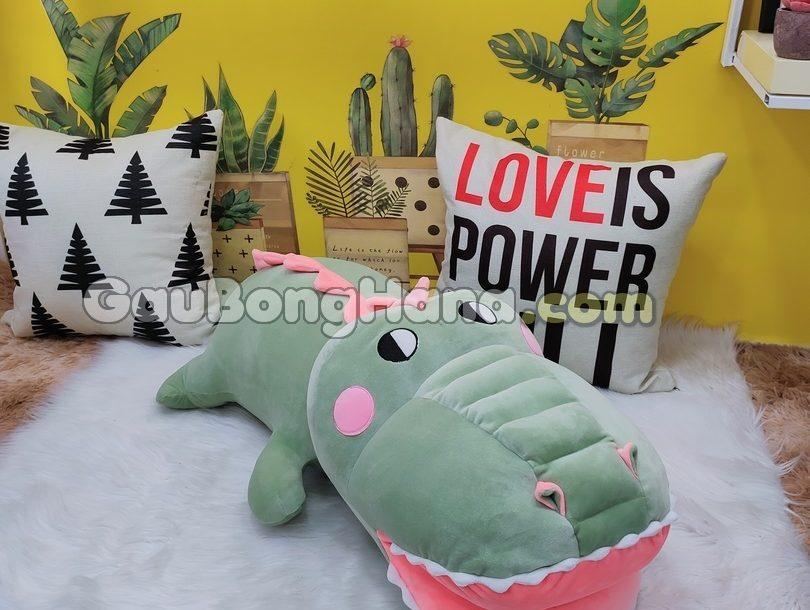 Cá Sâu Toto